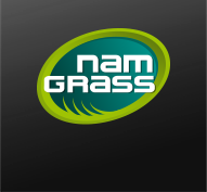Namgrass Greece